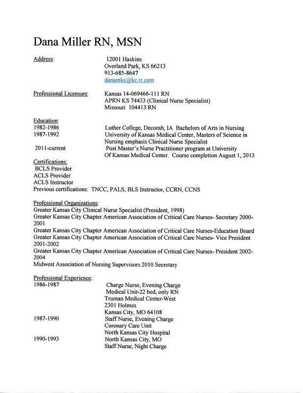 Habitat Specialist Sample Resumeexamples of resumes for college - habitat specialist sample resume