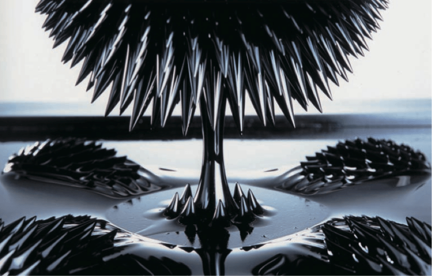 ferrofluid3