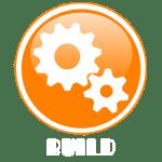 orange_gearBuild
