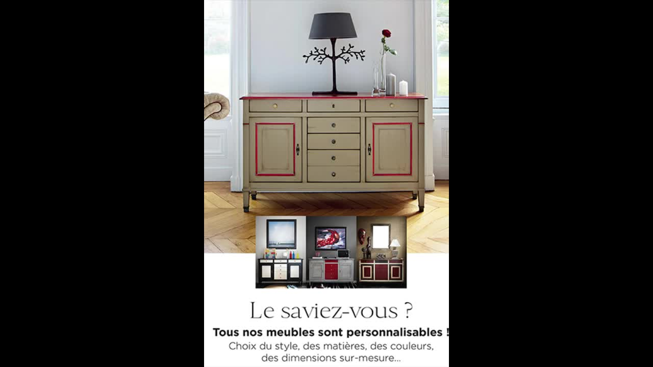 Meubles Grange France Grange French Furniture Designer And Manufacturer Linkedin