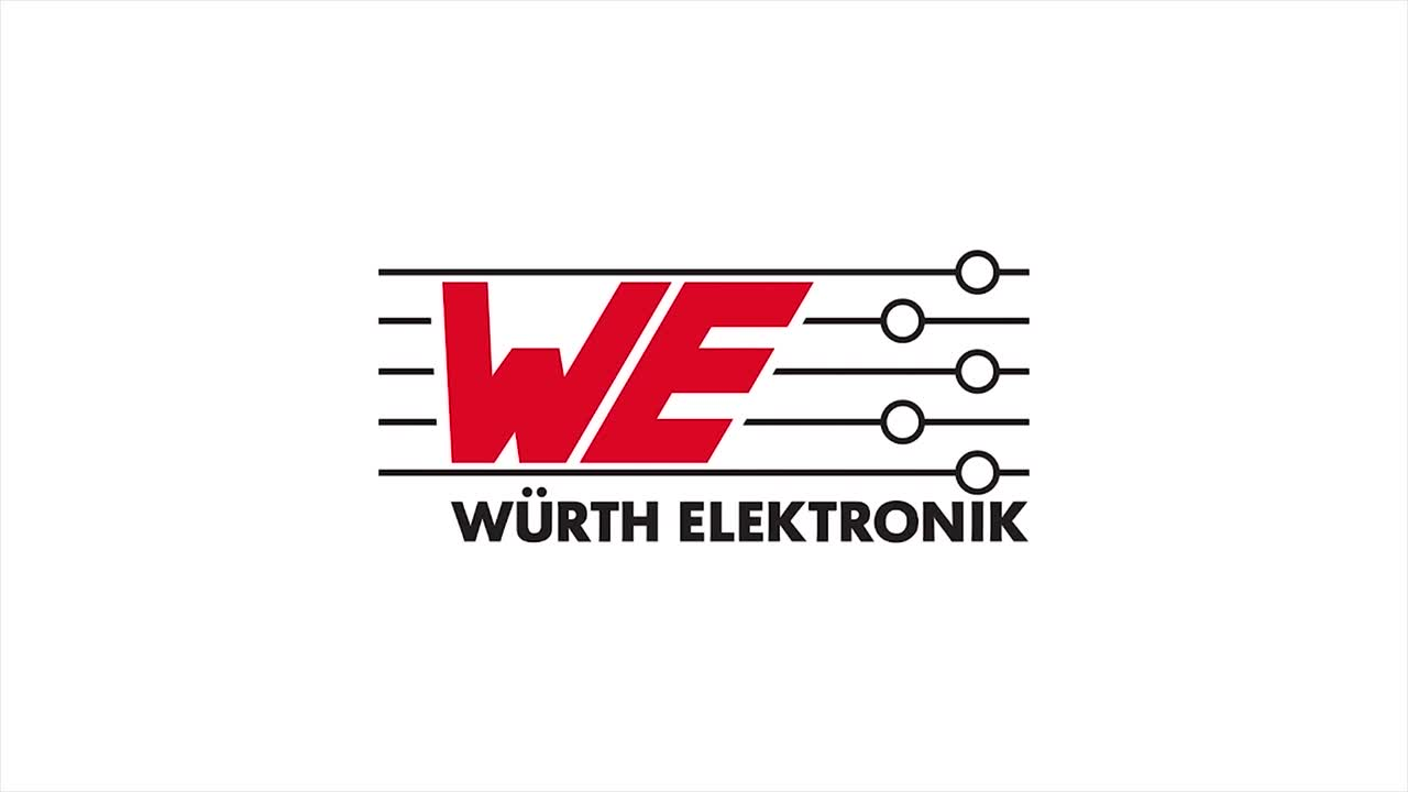 Sitzerhöhung Auto Willhaben Würth Elektronik Eisos Group Linkedin