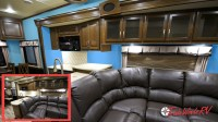 Tips For Painting Over RV Walls Or Wallpaper. Tradewinds ...