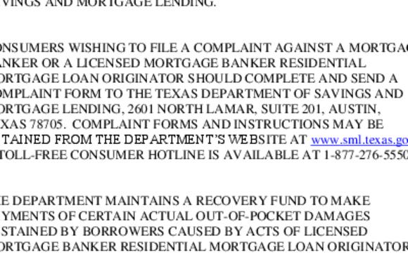 Consumer Complaint Form  Consumer Complaint Format, Consumer