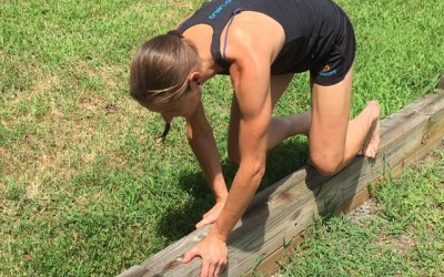 DNA-Movement Training Styles Explained – Crawling!