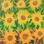 Sun flowers 1.2