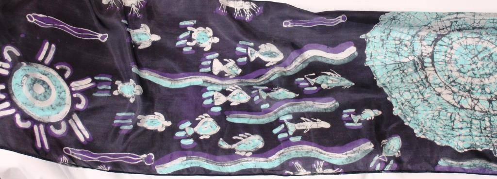angela-roberts-underwater-fish-netcom