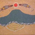 Barralbarayi sml