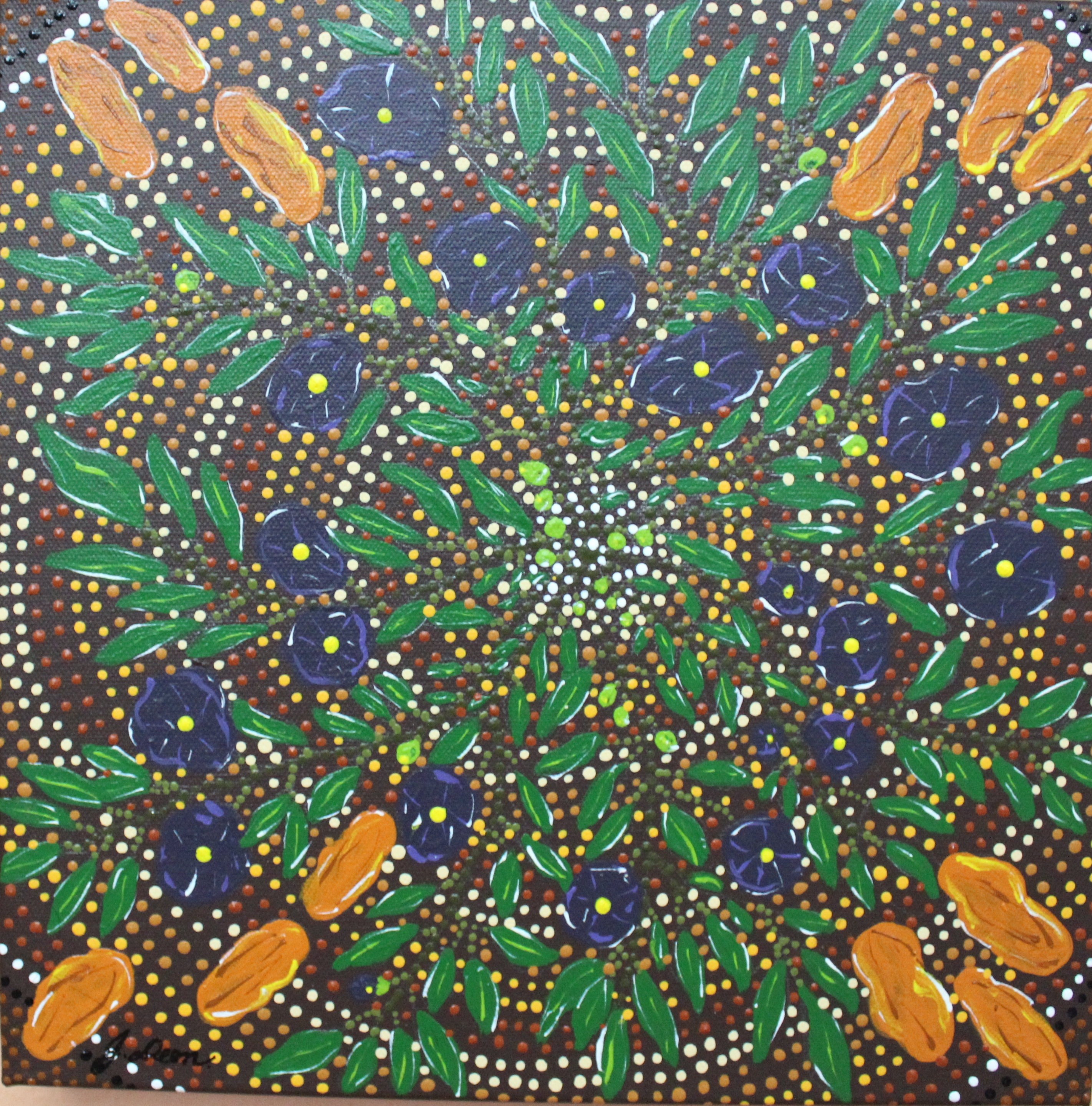 Art blog archives dnaag aboriginal art gallery i would like to wish all our artists and supporters of the gallery a very happy new year i personally am stepping down as gallery director and wish the solutioingenieria Image collections