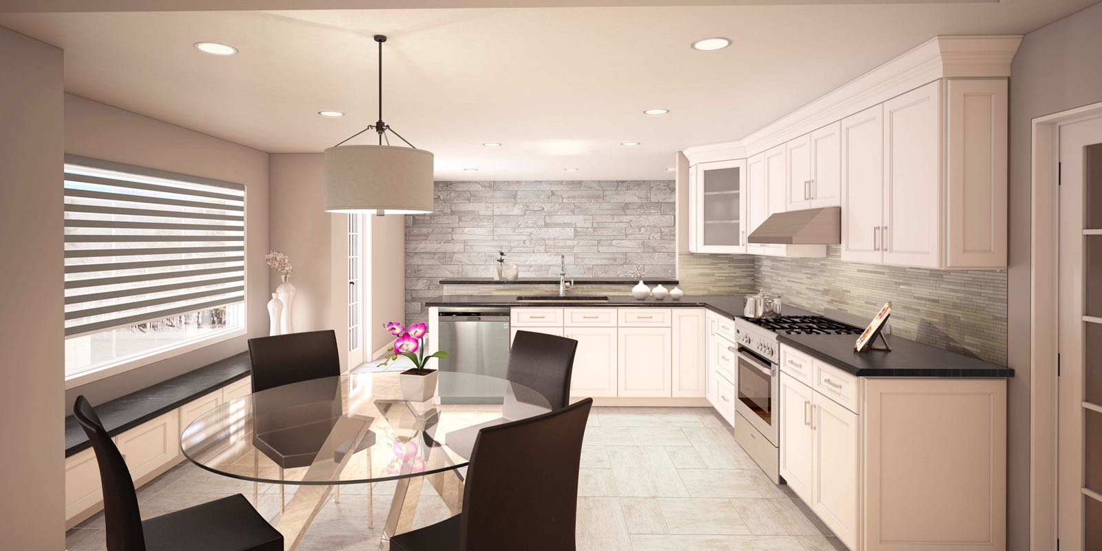 European Kitchen Cabinets Brooklyn Ny Kitchen Remodeling And Interior Renovation Brooklyn Ny