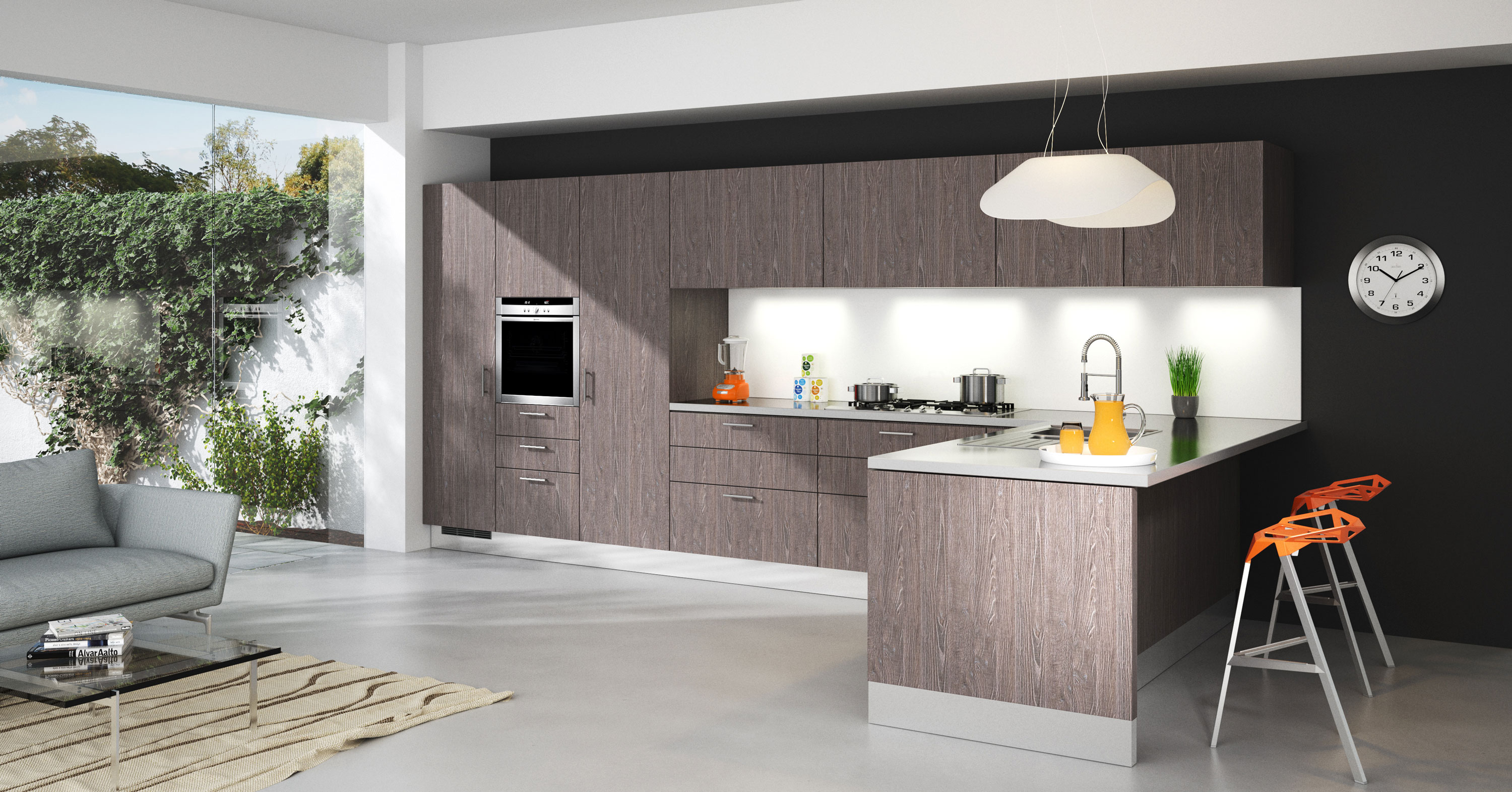 European Kitchen Cabinets Brooklyn Ny Dna Kitchen Showroom Brooklyn Kitchen Remodeling