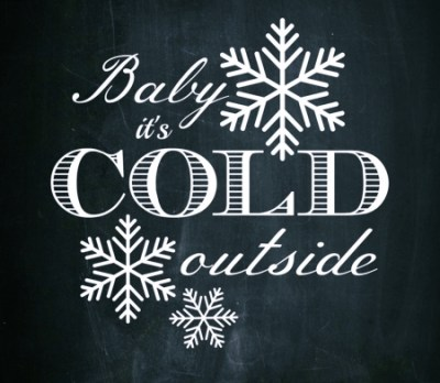 cold outside - Textures & Abstract Background Wallpapers on Desktop Nexus (Image 1629514)