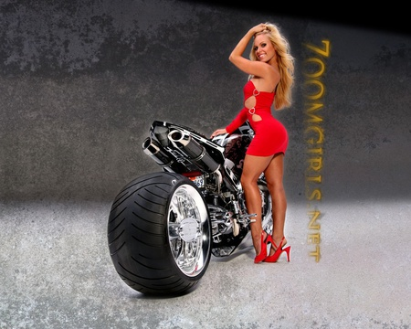 Baby Boy N Girl Wallpapers Fat Tire Other Amp Motorcycles Background Wallpapers On