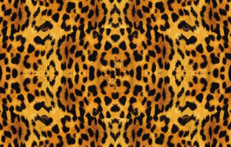 Cheetah Print Wallpaper Hd Leopard Pattern Textures Amp Abstract Background