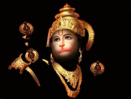 Lord Krishna Hd Wallpapers For Desktop Lord Anjaneya Beaches Amp Nature Background Wallpapers On