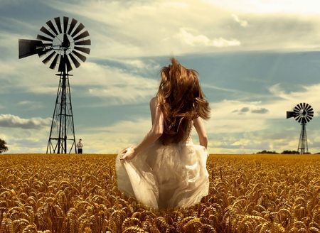 Free Country Girl Wallpaper Free Downloads Country Girl Other Amp People Background Wallpapers On