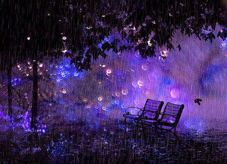 Praise And Worship Wallpaper Hd Rain Other Amp Nature Background Wallpapers On Desktop