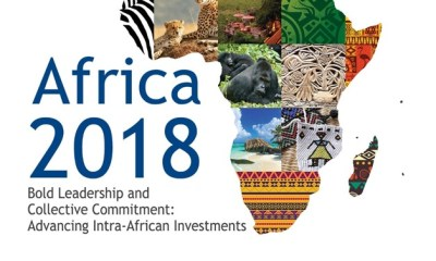 Egypt to push intra-African inclusive partnership at ...