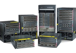 Buy New and Used Cisco Equipment