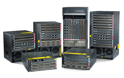 cisco-switches