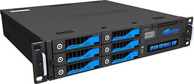 New & Used Barracuda Networks Firewalls   Refurbished Barracuda ...
