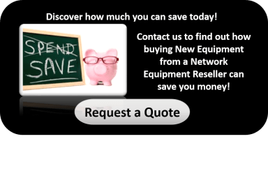 save on new cisco quote btn