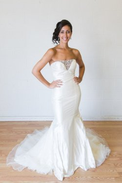Small Of Rent A Wedding Dress