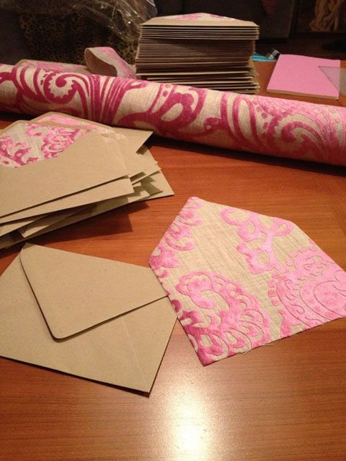 invitations printable