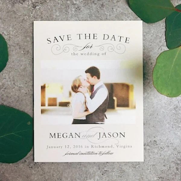 Wedding Invitation Font Ideas 5 Easy Ways To Get The Perfect Wedding Invitations Online