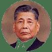 isikawa-2