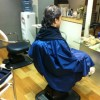 失われた髪のツヤ トリートメントは邪魔者⁈(北海道 札幌)