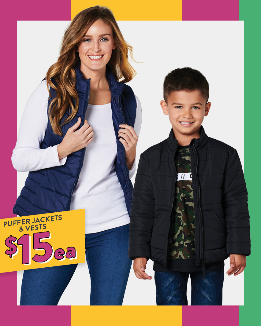 Baby Shops Helensvale Best Less Online Womens Mens Kids Baby Christmas Clothes