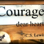 courage-1