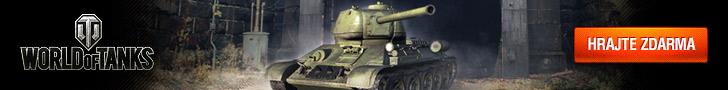 tanky-obrazek