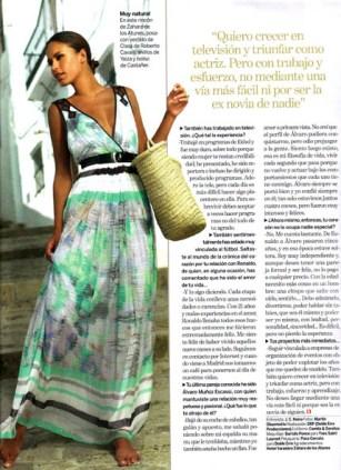 Mireia_Canalda_4