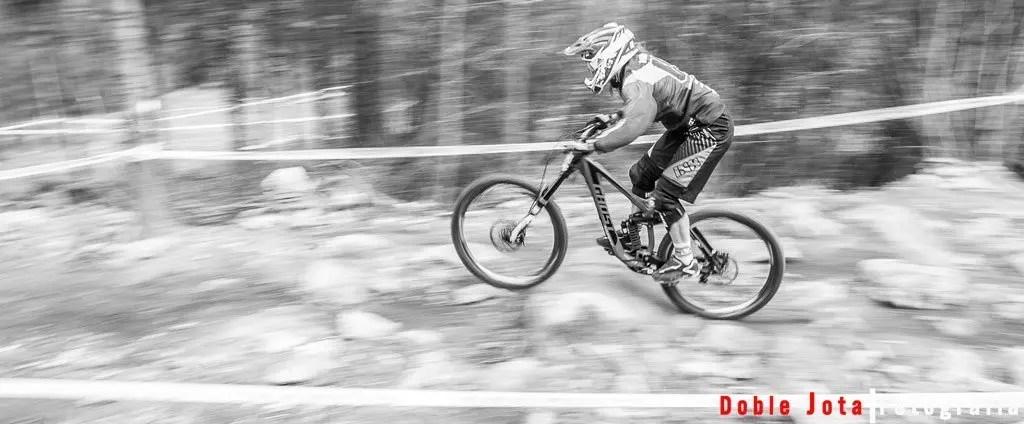 World Cup UCI MTB Lourdes 2015
