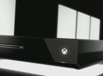 xboxreveal2
