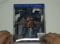 pacificrimvideo