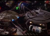 Batteries Not Included Blu-ray screen shot 13