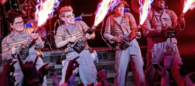 ghostbusters4