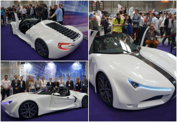 z20164653Q,Hydrocar-Premier-to-pierwsze-polskie-auto-z-napede