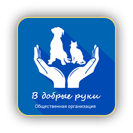 v-dobri-ruki_logo