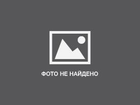 Водонагреватели (Water heaters). Описание, виды и выбор водонагревателя