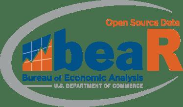 bear-logo-finalist_v1-5