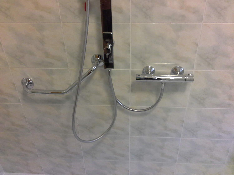 Vasca Da Bagno Su Misura Prezzi : Sostituzione vasca da bagno prezzi come trasformare una vasca in