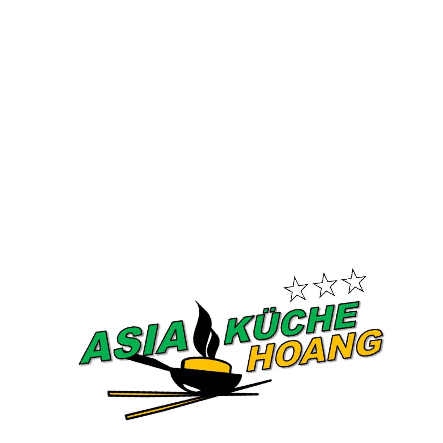 Asia Küche Hoang Speisekarte Hoang Asia Küche Neu Pdf Docdroid