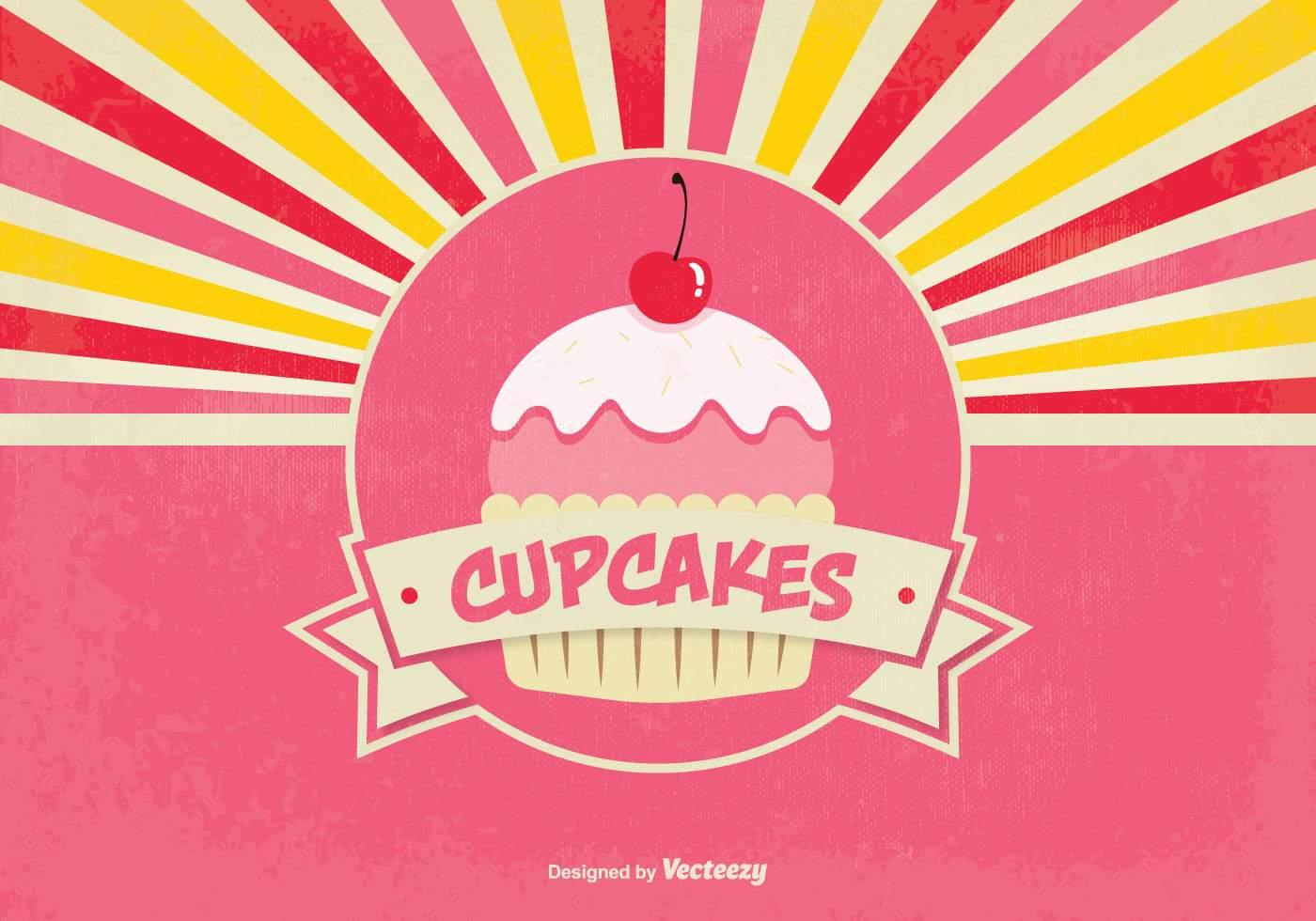 Cute Kiwi Wallpaper Logotipo Gr 225 Tis Para O Seu Neg 243 Cio De Cupcakes Ou Doces
