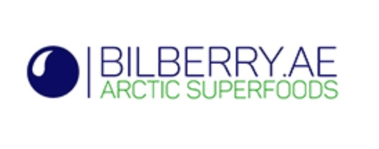 Thank you, BILBERRY.AE