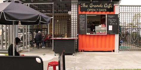 Grande-Caffe-1