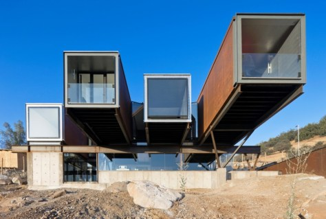 shipping_container_roundup-2