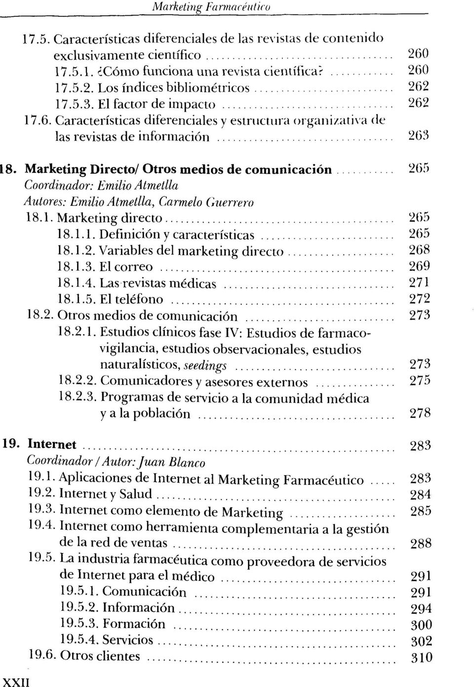 Marketing Farmaceutico Libro Marketing Farmacéutico Pdf